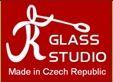 krivsky logo